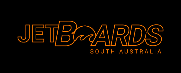 Jetboards South Australia - logo design