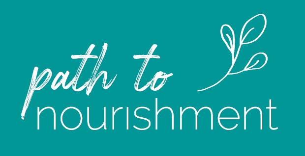 Path to Nourishment testimonial