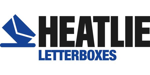 Heatlie Letterboxes - logo design